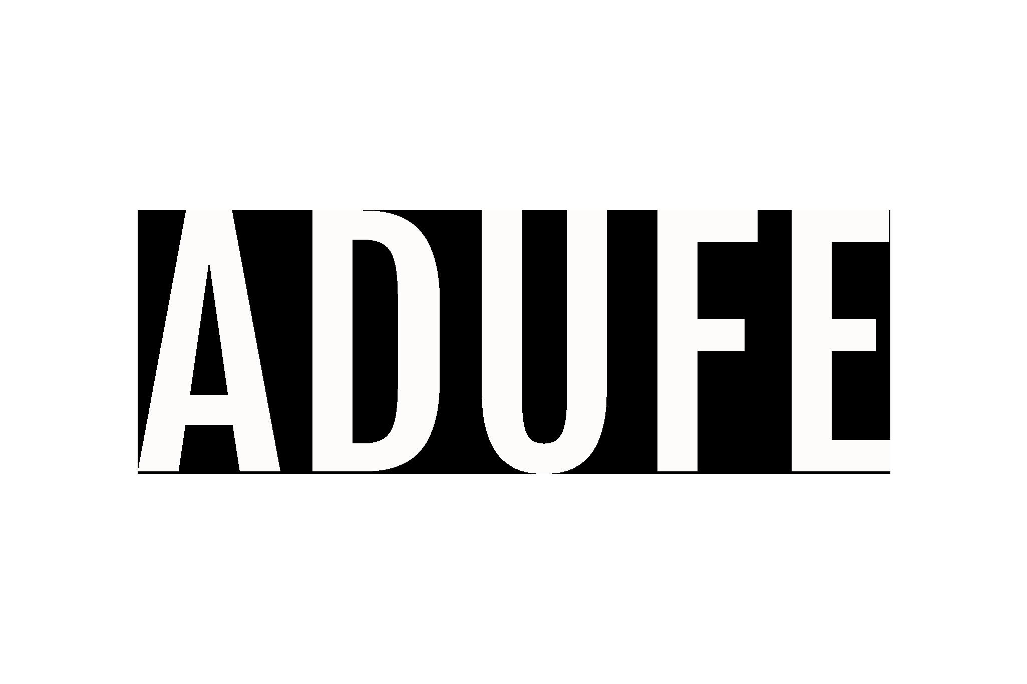 Adufe